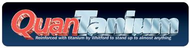 Покрытие QuanTanium для сковород Vari
