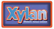 Покрытие Xylan для сковород Vari